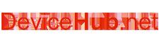 DeviceHub.net