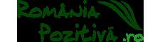 Romania Pozitiva